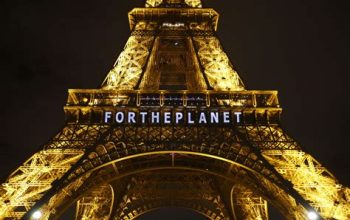 O Acordo de Paris e o Tratado Carta da Energia