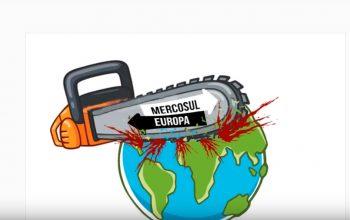 UE-Mercosul-vai-recompensar-políticas-genocidas