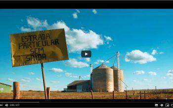 video amazonia soja