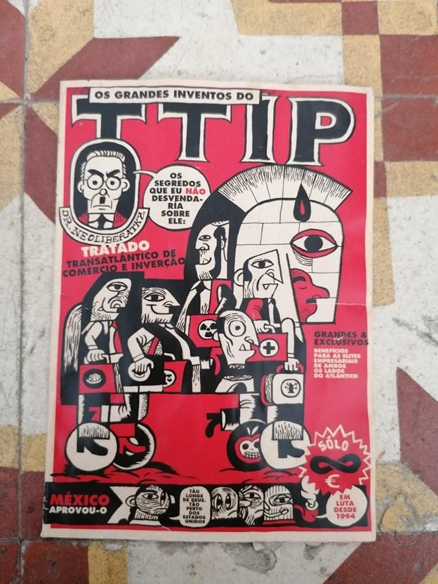 Cartoon TTIP 1