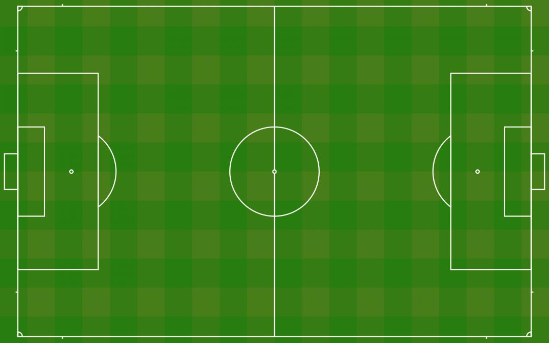 O ISDS no campo de futebol