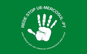 A Rede STOP UE-Mercosul Portugal