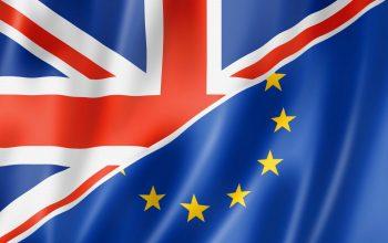 Acordo de investimento entre a UE e o Reino Unido