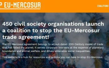 coligacao-EU-Mercosur