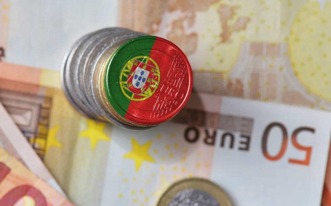 Acordo UE-Mercosul deverá agravar défice comercial
