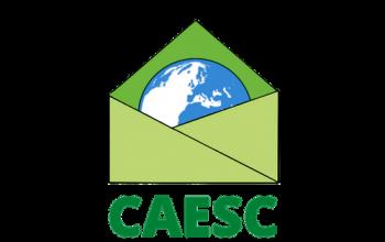 logo CAESC