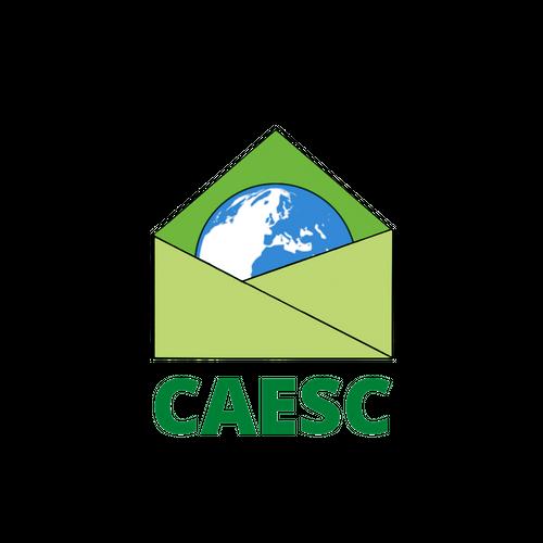 Carta Aberta do Ensino Superior pelo Clima